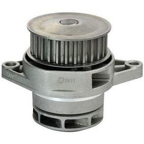 Wasserpumpe mit OEM-Nummer 030-121-008D