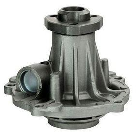 Wasserpumpe mit OEM-Nummer 028121004