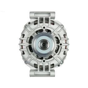 Lichtmaschine Art. Nr. A3156 120,00€