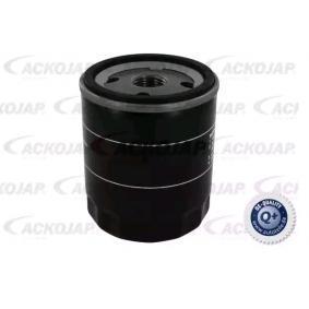 Oil Filter Ø: 76mm, Inner Diameter 2: 62mm, Inner Diameter 2: 71mm, Height: 74mm with OEM Number 1595247