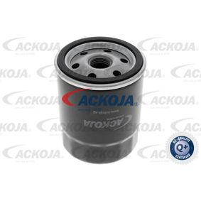 Oil Filter A32-0501 6 (GH) 2.0 MZR MY 2012