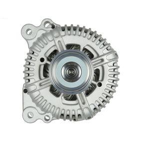 Lichtmaschine mit OEM-Nummer 021903026L