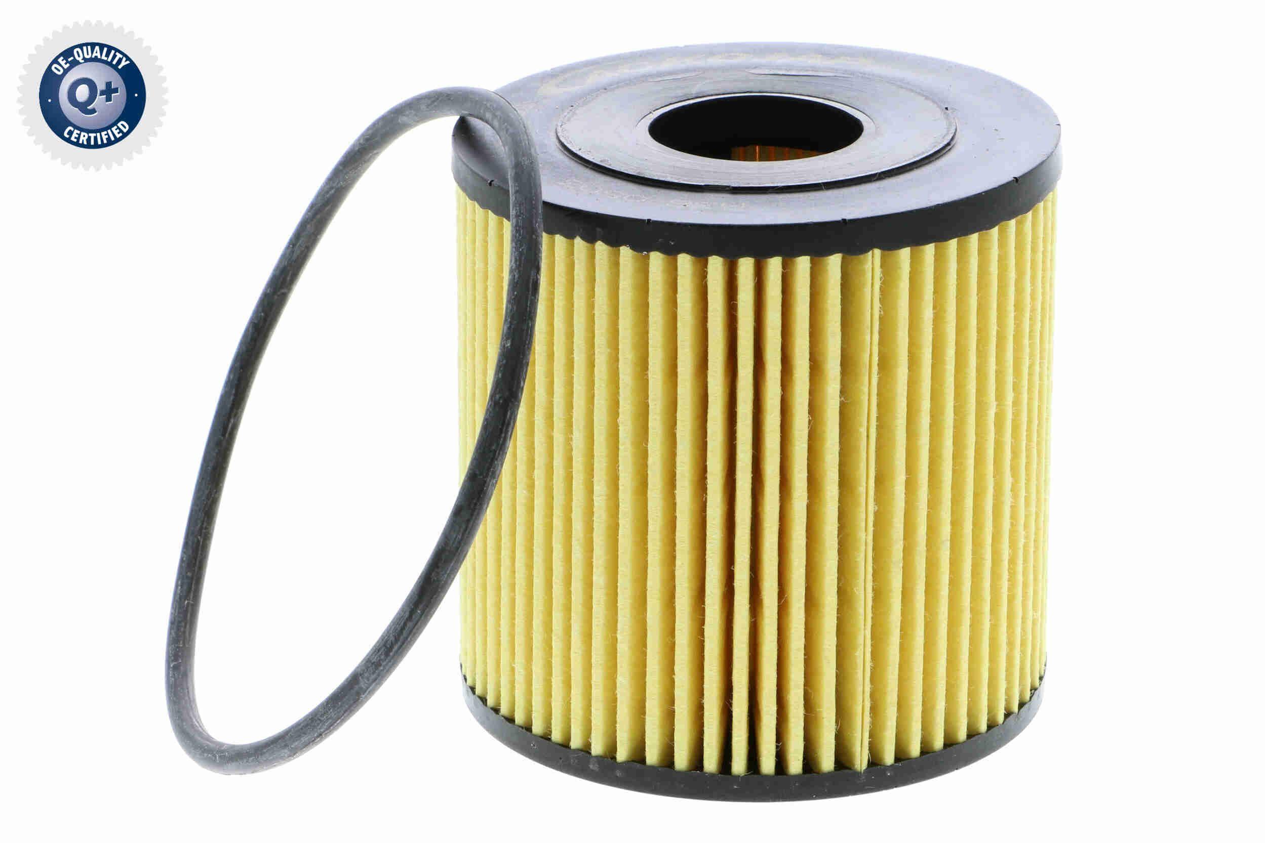 Filter ACKOJA A38-0503 Bewertung