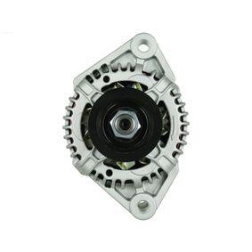 Lichtmaschine Art. Nr. A4062 120,00€