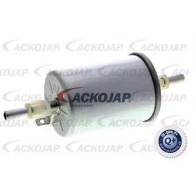 Filtro combustible A51-0300 MATIZ (M200, M250) 0.8 ac 2006