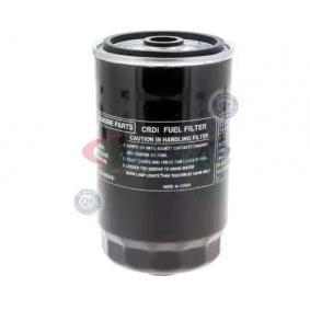 Fuel filter Height: 141mm with OEM Number 31922 2B900