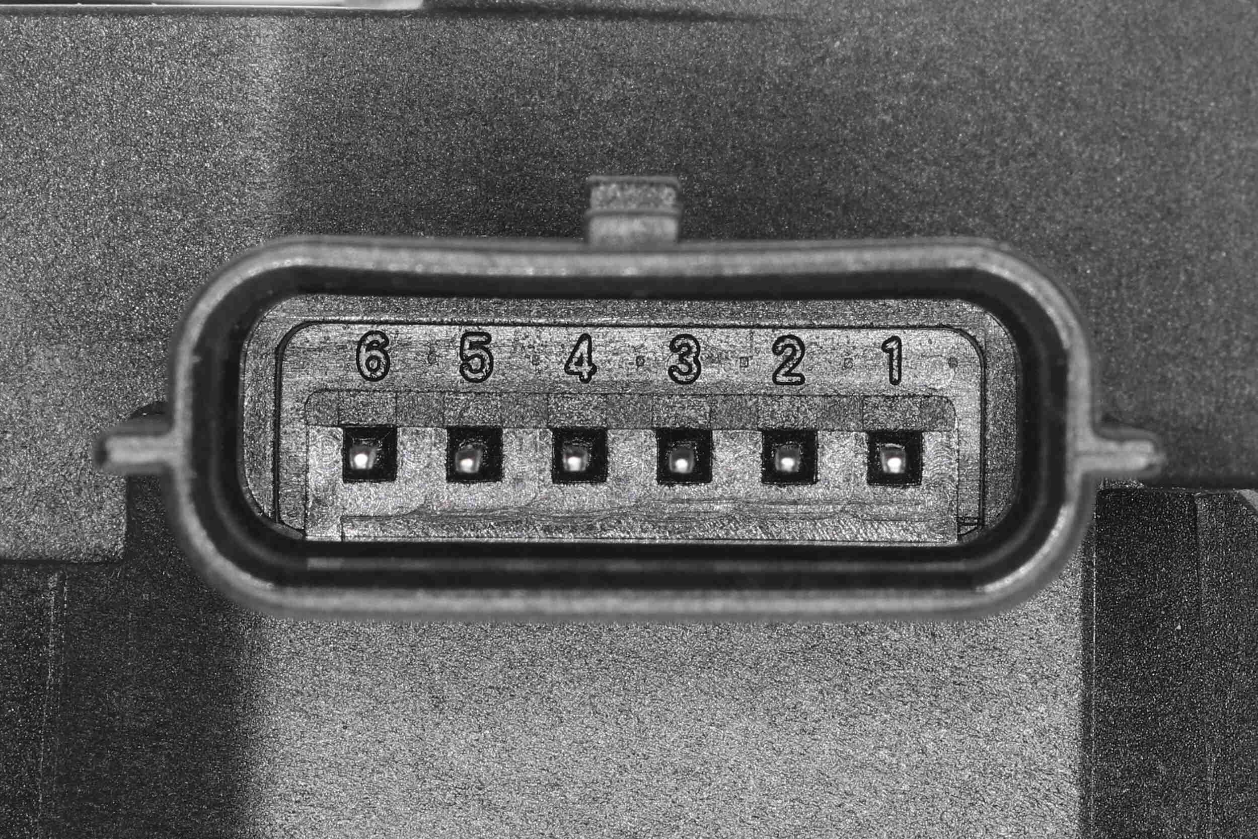 Filter ACKOJA A52-0501 Bewertung