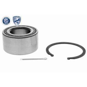 Wheel Bearing Kit Ø: 78mm, Inner Diameter: 42mm with OEM Number 51720-0Q-000