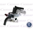 AGR-Ventil A52-63-0013 OE Nummer A52630013