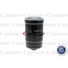 Fuel filter Height: 140mm with OEM Number 31922-2E900
