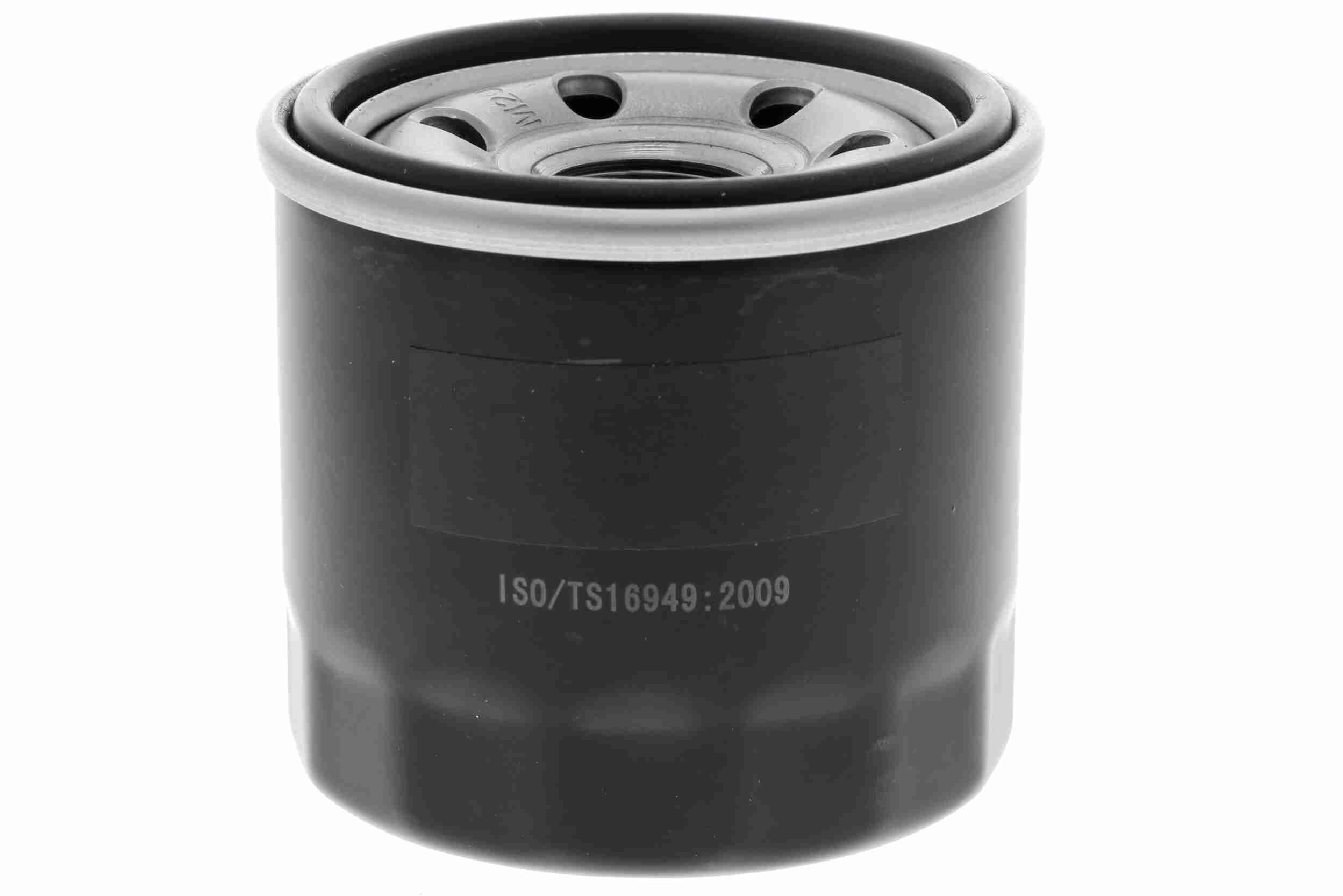 Filter ACKOJA A53-0500 Bewertung