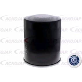 Oil Filter A53-0500 3 (BK) 1.6 MY 2006
