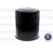 OEM Oil Filter A53-0500 from ACKOJA