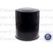 ACKOJA A530500 Filtro aceite