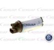 ACKOJA électrique A53090004