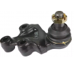 ACKOJA 10590585 Front axle both sides