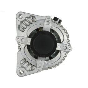 Lichtmaschine mit OEM-Nummer 1708322