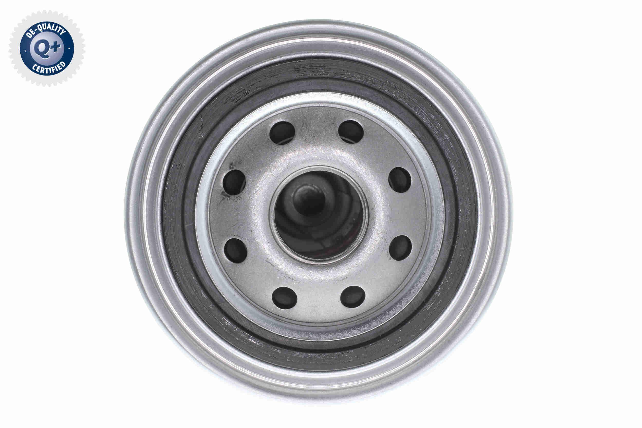 Filter ACKOJA A63-0500 Bewertung