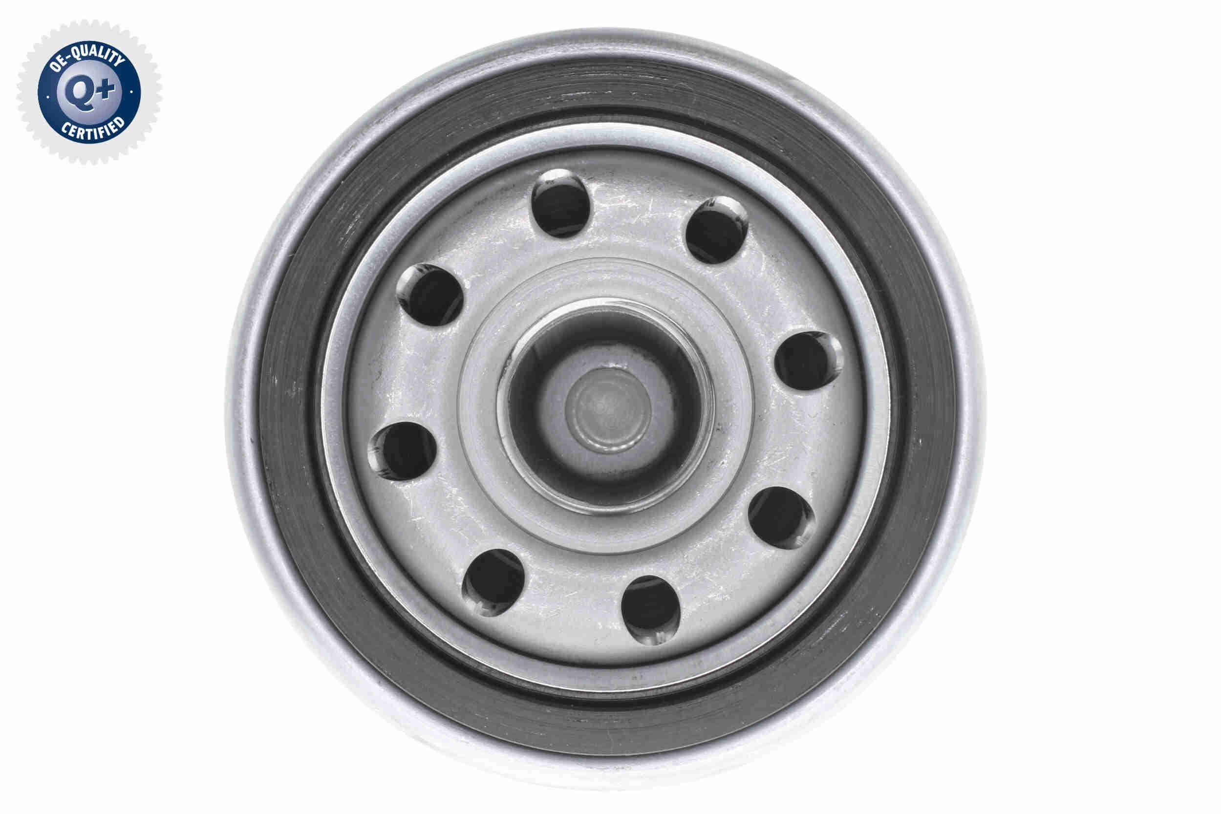 Filter ACKOJA A64-0500 Bewertung