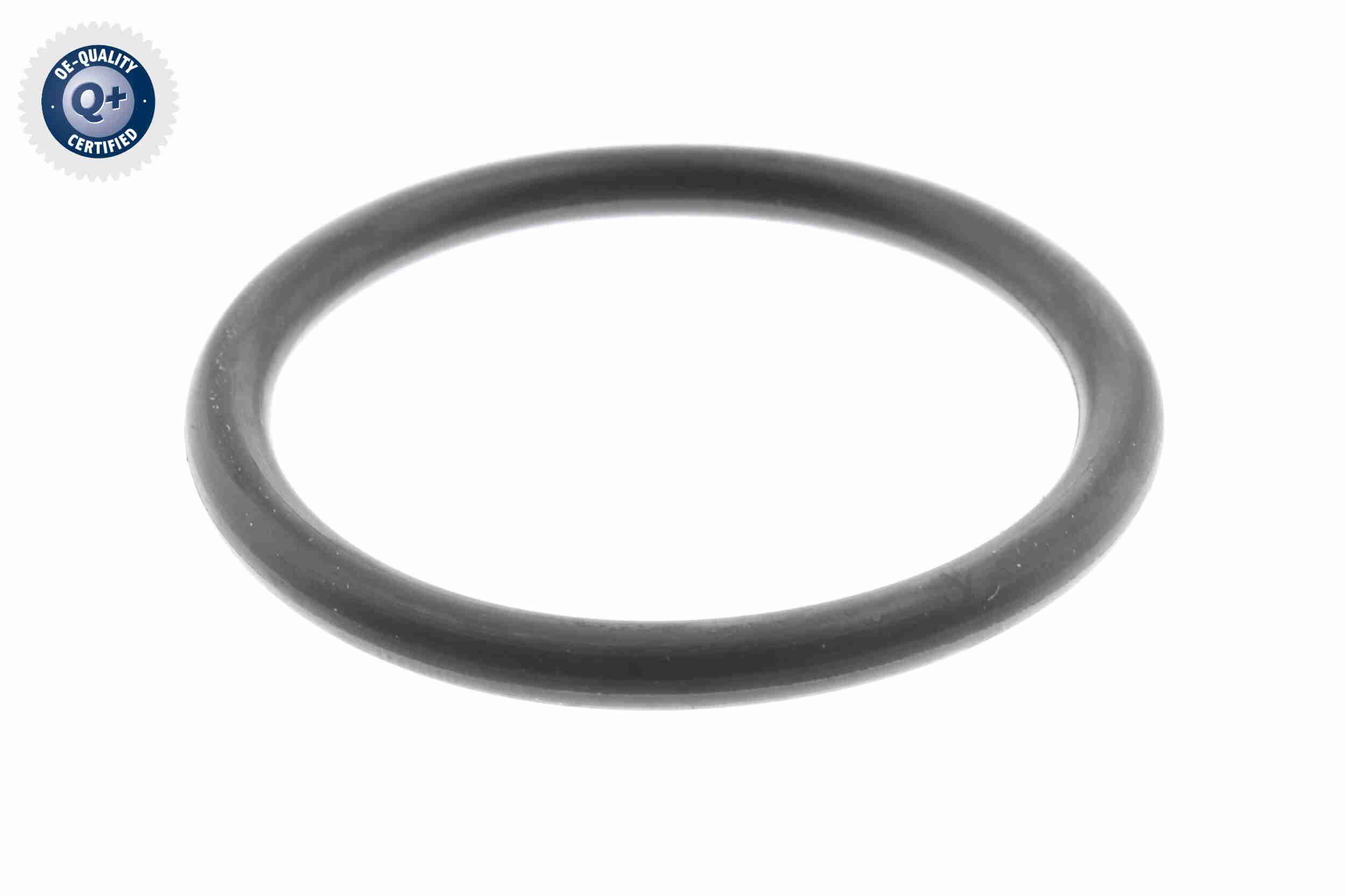 Inline fuel filter ACKOJA A70-0301 4046001838811