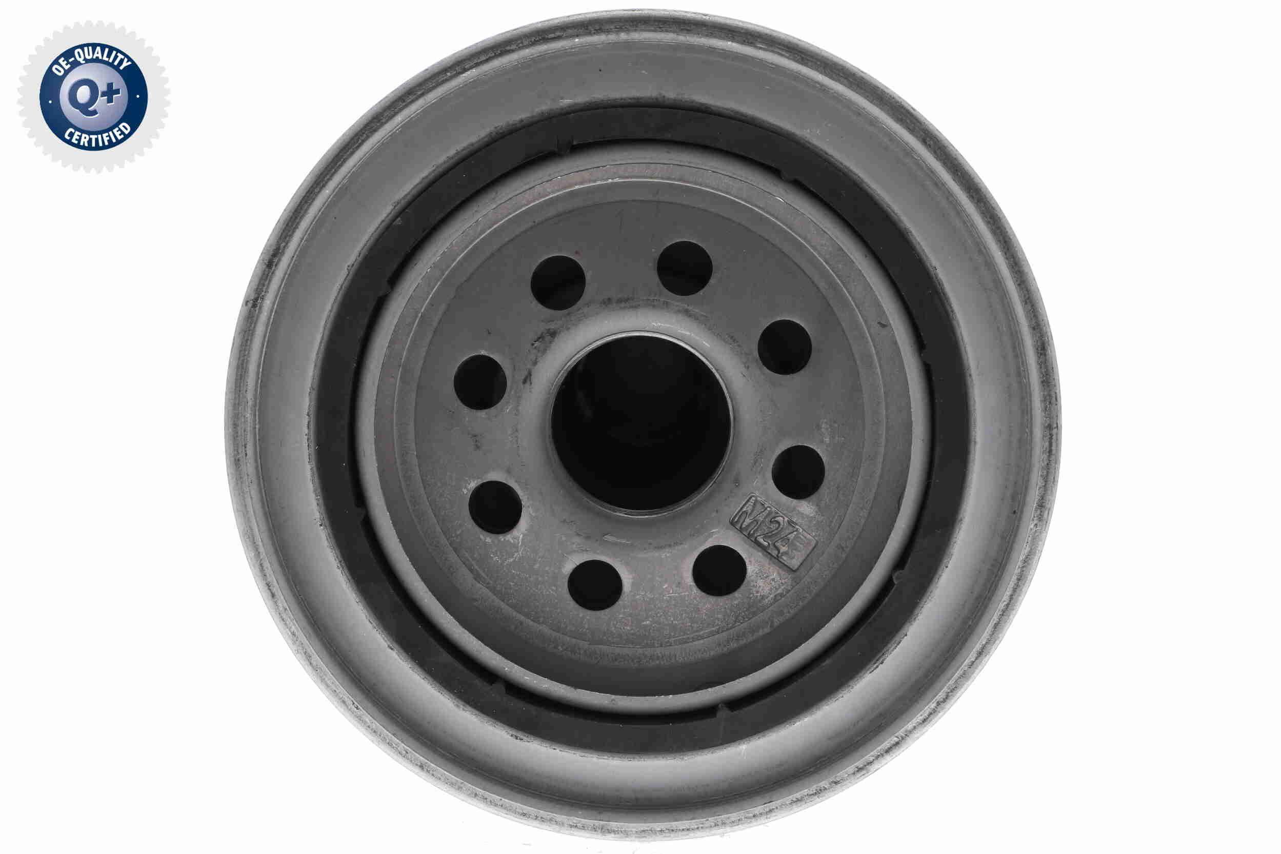 Filter ACKOJA A70-0502 Bewertung