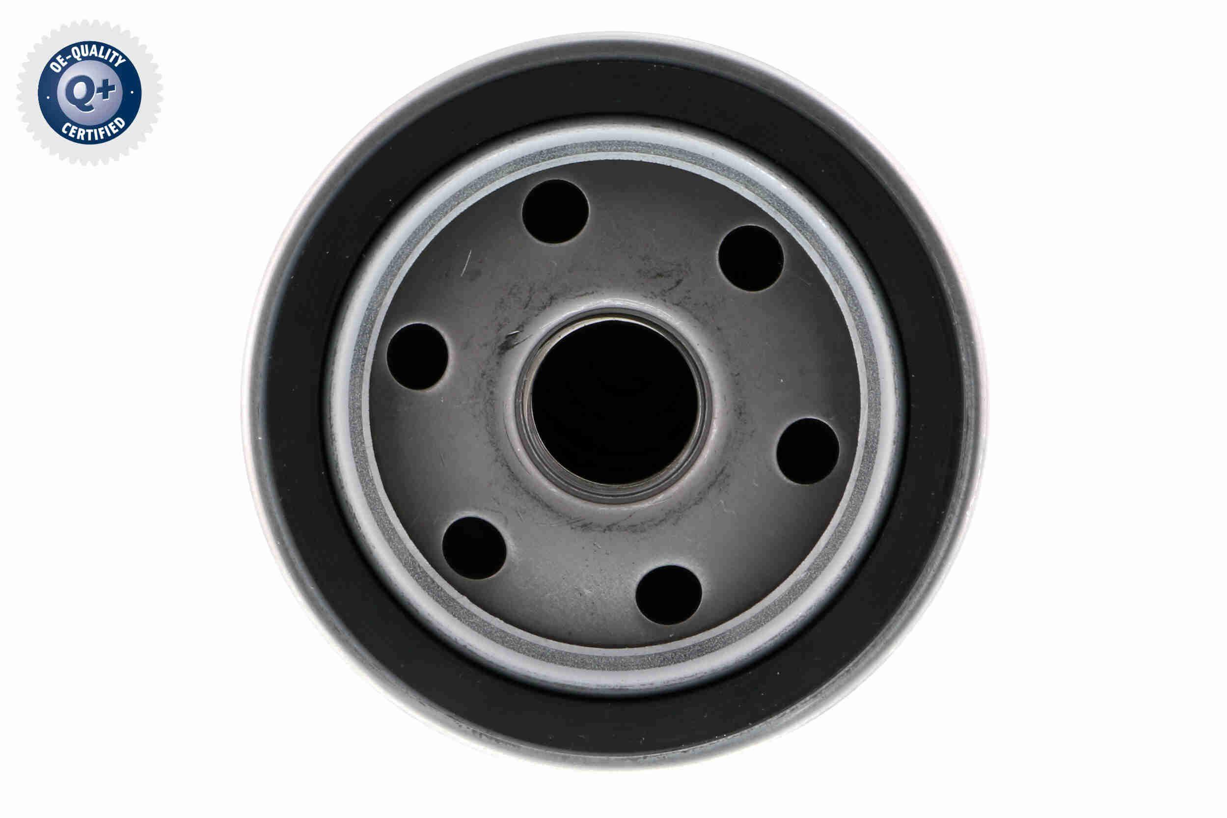 Filter ACKOJA A70-0503 Bewertung