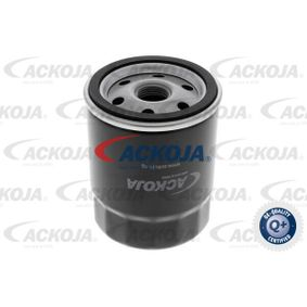 Oil Filter Height: 89mm with OEM Number AM101207