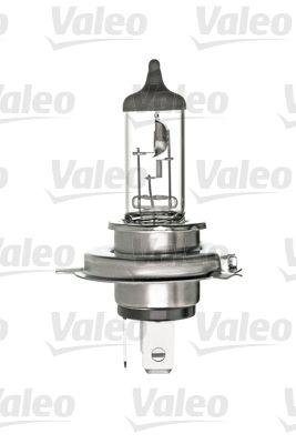 Bulb, spotlight VALEO 032511 expert knowledge