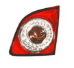 VALEO Rücklichter 044068