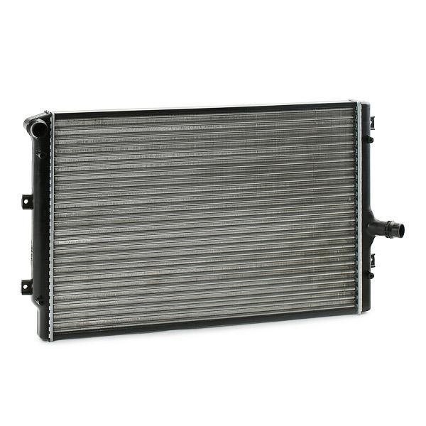 Motorkühler MAXGEAR AC221021 5901619528600