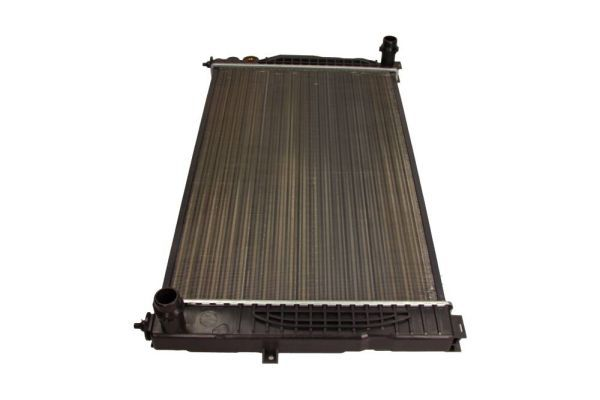 MAXGEAR  AC269011 Radiador, refrigeración del motor