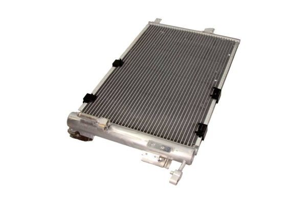 MAXGEAR  AC808419 Kondensator, Klimaanlage Kältemittel: R 134a