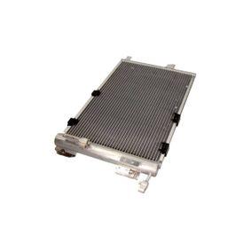 Kondensator, Klimaanlage Art. Nr. AC808419 120,00€