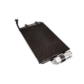 Kondensator, Klimaanlage AC856885 Golf 4 Cabrio (1E7) 1.6 Bj 2001