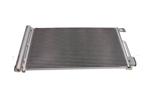 MAXGEAR  AC872075 Kondensator, Klimaanlage Kältemittel: R 134a