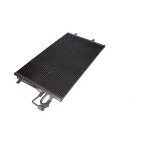 Kondensator, Klimaanlage Art. Nr. AC872607 120,00€