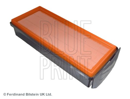 Filter ADB112225 BLUE PRINT ADB112225 in Original Qualität