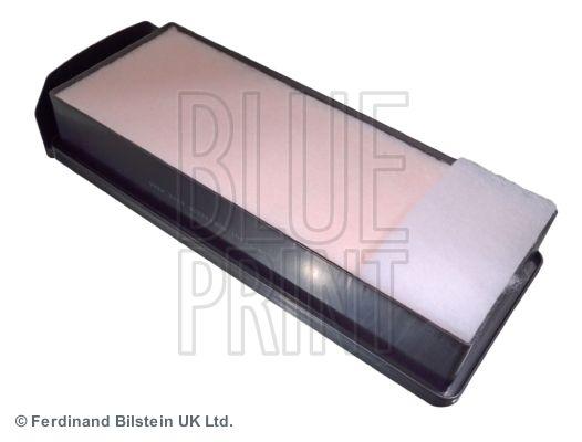 Luftfilter BLUE PRINT ADB112225 Bewertung