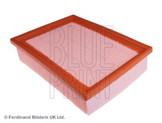 Filter ADB112237 BLUE PRINT ADB112237 in Original Qualität
