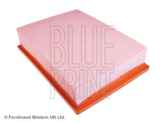 Luftfilter BLUE PRINT ADB112237 Bewertung