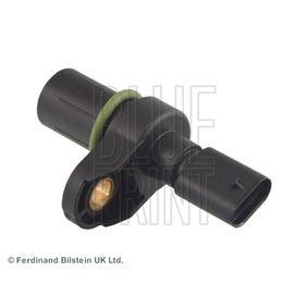 Sensor, Nockenwellenposition ADB117220 3 Touring (E91) 320d 2.0 Bj 2009