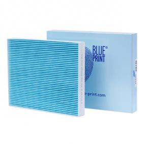 BLUE PRINT ADG02594 expert knowledge