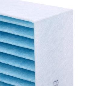 Article № ADG02594 BLUE PRINT prices