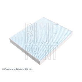 BLUE PRINT Art. Nr ADG02594 advantageously