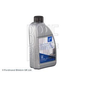 BLUE PRINT  ADG05529 Automatikgetriebeöl