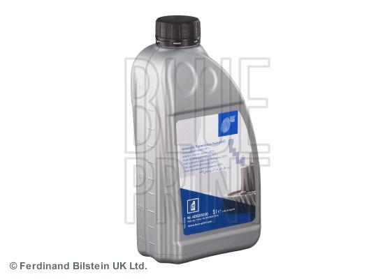 BLUE PRINT  ADG05530 Automatikgetriebeöl Ford WSS-M2C938-A, Jaguar Fluid 8432, BMW ATF 2, ATF M-1375.4, Mercon SP