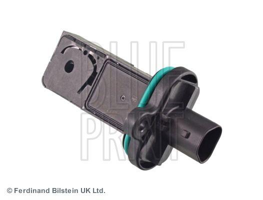 Mass Air Flow Sensor ADG074239 BLUE PRINT ADG074239 original quality