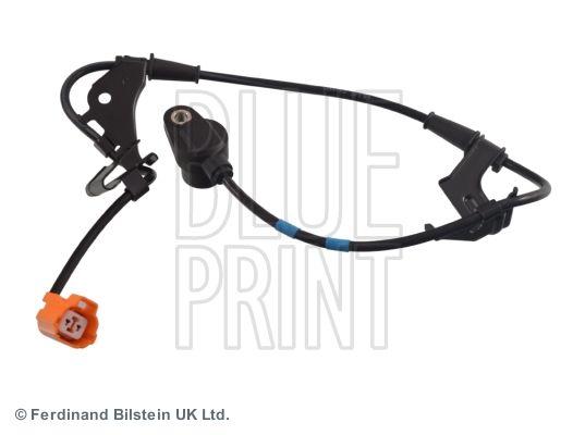 ABS Sensor ADH27172 BLUE PRINT ADH27172 original quality