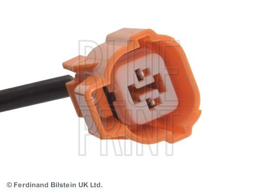 ESP Sensor BLUE PRINT ADH27172 rating