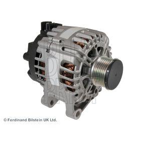 Generator mit OEM-Nummer Y405-18-300